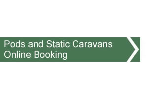 Online Booking for static Holiday Caravans